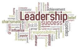 leadership-word-cloud-21076077