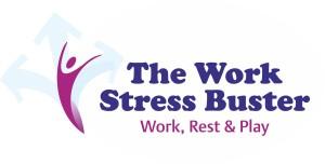 Work-Stress-Buster-Logo