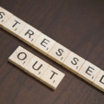 Resilience and Stress Management workshop: Strategies to maintain excellence at Work